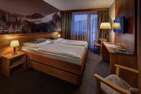 HOTEL FIS - 7 nocy
