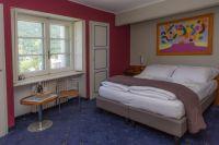 GRAND HOTEL LA TORRE - 7 nocy