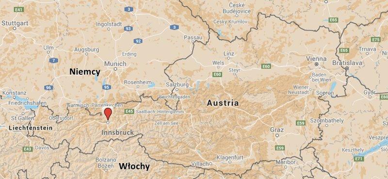 innsbruck_mapa