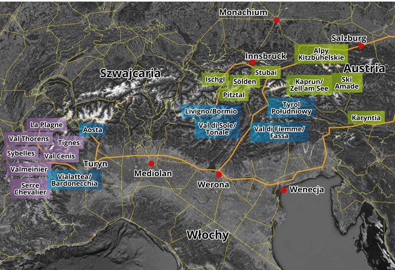 na_narty_autokarem-mapa_destynacji