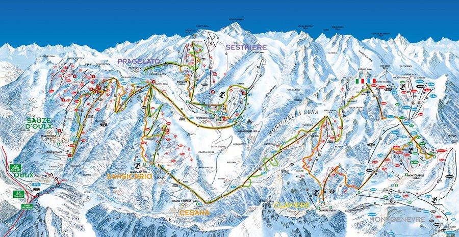 sestriere-vialattea_ski_map
